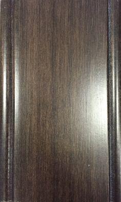 Bath #4 Cabinet Stain - Espresso - Eudy's Cabinets