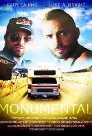 Monumental (2016) Full Movie Online