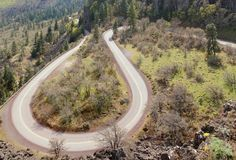11 Portland Road Trips That Are Actually Worth Taking