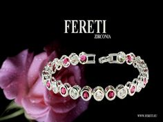 ATELIER  FERETI #Fereti   #fashion   #handbags   #bags   #stainlesssteel   #jewelry   #earrings   #bracelets   #fantasyjewelry  #zirconia   #necklace   #Gold   #whitegold   #Handtassen   #tassen  #DamesHandtassen   #HerenMode   #Armbanden   #halsKeting   #Stropdassen   #zircon #fereti2015