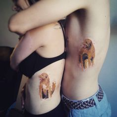 #tattoo #by #Fenyart #girlswhotattoo #tattooing #tattooed #originaltattoo #sketchtattoo  #originalart #pilsen #cz #czech #cheyennehawk #pantheraink #ink #inked #watercolour #watercolor #watercolourtattoo #watercolortattoo #watercolortattoos #watercolourtattoos #colourtattoo #originaltattoos #colortattoo #toller #tollertattoo #dogtattoo