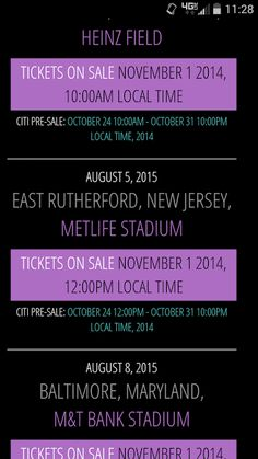 Displaying Screenshot_2014-10-23-11-28-48.png 1D OTRA 8.05.15 NJ