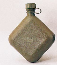 2852d3ec535 Tactical Asia - Philippines - Rothco GI 2 Quart Bladder Canteen