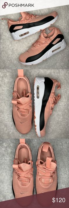 49 Best My Posh Closet images in 2019 | Nike shoes, Sneakers