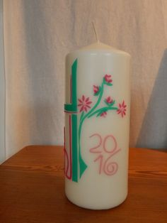 Making Candles, Happy Easter, Fiction, Handmade Gifts, Bricolage