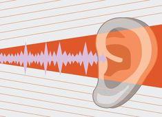 Conheça alguns sites incríveis especializados em exercícios e técnicas para você treinar a sua audição em inglês de forma simples, fácil e eficiente.