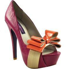 אתרי הנעליים הכי שווים: נעלי מעצבים באינטרנט | Onlife | און לייף