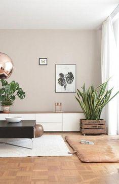 Die 12 besten Bilder von Farbe Wohnzimmer | Arredamento, Bedroom ...