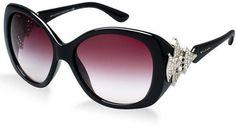 Bulgari sunglasses 2014- Cute shades
