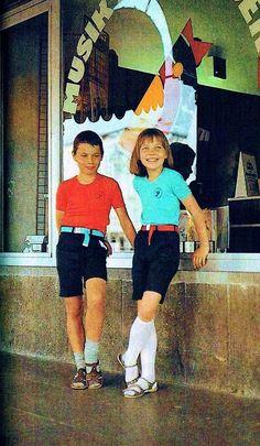 https://flic.kr/p/sLp5df | DDR Pioniere,DDR Kinder