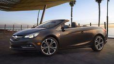 New 2016 Buick Cascada Convertible Techno, Buick Cascada, Convertible, Vw Eos, Buick Cars, Buick Gmc, Detroit Auto Show, Geneva Motor Show, Cabriolet