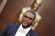 Tyler Perry On New OWN Show And Whether He'll Buy The Hawks | Elev8
