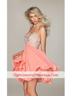 bridemaids dresses ?