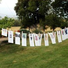 """#boda #casament #wedding #inhio #inhiocc #expertsenemocions"" Photo taken by @inhio_experts_en_emocions on Instagram, pinned via the InstaPin iOS App! http://www.instapinapp.com (01/27/2015)"