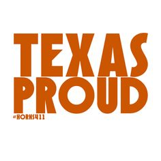 Texas Proud #Texas #Horns Texas Longhorns Football, Ut Longhorns, Hook Em Horns, University Of Texas, Austin Texas, Homeland, Rocks, Design Ideas, Deep