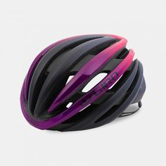 The women-specific Giro Ember MIPS bike helmet is perfect for long hot road rides, thanks to 26 vents that provide cooling airflow, MIPS technology for extra protection and an adjustable fit system. Cycling Helmet, Cycling Outfit, Bicycle Helmet, Cycling Gear, Road Cycling, Bike Helmets, Buy Bike, Bike Run, Maya