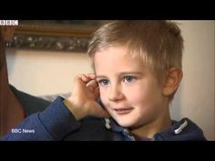 (Video) Five Years Old Child Receives a Fine For Not Going To A Party - http://www.afamilystuff.com/video-five-years-old-child-receives-a-fine-for-not-going-to-a-party/