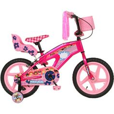 1000 images about doll carrier for bike on pinterest doll carrier