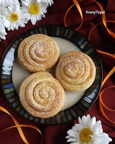 Sweet Desserts, Winter Food, Apple Pie, Muffin, Snacks, Breakfast, Cakes, Products, Morning Coffee