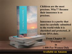 It is our choice to define what is precious. Our Choice.  http://amzn.to/1x3omJY   #1800forwomenonly #books #iamreading
