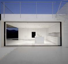 Nakahouse / XTEN Architecture (9)
