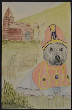 The Rever-hound