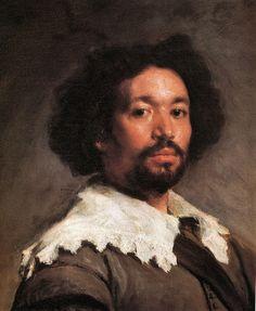File:Diego Velázquez - Juan de Pareja (Metropolitan Museum of Art de Nueva York, 1649-50), detalle.jpg