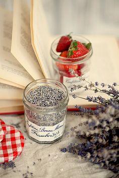 Sweet Friday | Flickr - Photo Sharing!