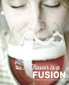 Decoding Flavor: Four Keys to Tasting on CraftBeer.com