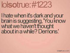 #LOLso true