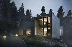23 Ghost Writer Ideas Ghost Writer Interior House Design