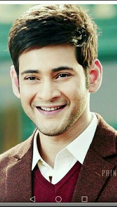 He is like a little child South Actress, South Indian Actress, Hollywood Actresses, Indian Actresses, Mahesh Babu Wallpapers, South Hero, Actors Images, Actor Photo, Real Hero