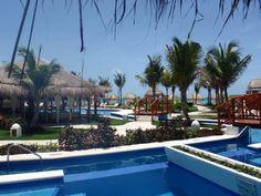 El Dorado Casitas Royale...this summer!