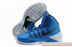 new products c062d 1c649 Buy Discount Nike Lunar Hyperdunk 2013 Xdr Mens Sapphire Blue from Reliable  Discount Nike Lunar Hyperdunk 2013 Xdr Mens Sapphire Blue suppliers.