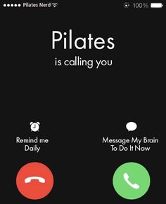 Pilates is an exercise system targeted at developing flexibility and core strength as well as promoting total body balance. Pilates is so versatile that it can be performed by senior citizens and seasoned athletes who may reap its rewards. Pilates was. Pilates Mat, Pilates Training, Pilates Workout, Pilates Poses, Hot Pilates, Pilates Body, Pilates Studio, Workout Humor, Pilates Videos