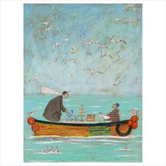 sam toft (@therealsamtoft) | Twitter