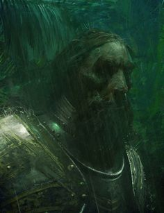 Craig Mullins - jungle_knight.jpg