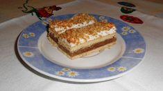 Tiramisu, Cake, Ethnic Recipes, Sweet, Desserts, Food, Basket, Candy, Tailgate Desserts