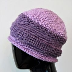 Ravelry: Peggy& cap pattern by YaYa Lovestoknit . Ravelry: Peggy& cap pattern by YaYa Lovestoknit Knitting , lace . Knitting Blogs, Easy Knitting, Loom Knitting, Knitting Stitches, Knitting Patterns Free, Knit Patterns, Knitting Projects, Stitch Patterns, Loom Knit Hat