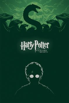 posters harry potter and the chamber secret - Pesquisa Google