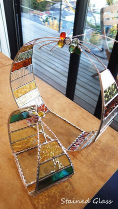 「ステンドグラス ティッシュボックス」のブログ記事一覧-Stained Glass : Stained Attend