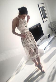 Jarlo, dress.