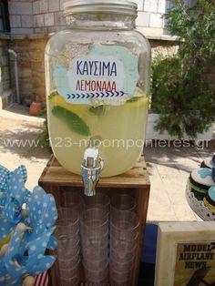 ΣΤΟΛΙΣΜΟΣ ΓΑΜΟΥ - ΒΑΠΤΙΣΗΣ :: Στολισμός Βάπτισης Θεσσαλονίκη και γύρω Νομούς :: ΣΤΟΛΙΣΜΟΣ LITTLE PILOT - Ι. Ν. ΤΡΙΩΝ ΙΕΡΑΡΧΩΝ ΣΤΗ ΒΟΥΛΓΑΡΗ - ΚΩΔ: PILOT-01