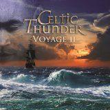 awesome INTERNATIONAL – Album – $6.99 –  Voyage II (AmazonMP3 Exclusive)