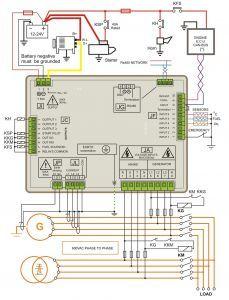 fafb75f3eab889618003b242f478be99 Ul Relay Switching Wiring on