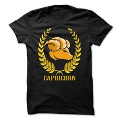capricorn - #gift for girlfriend #gift friend. ACT QUICKLY => https://www.sunfrog.com/LifeStyle/capricorn-59583713-Guys.html?68278