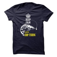 (Top Tshirt Choice) carp fishing at Tshirt design Facebook Hoodies, Funny Tee Shirts