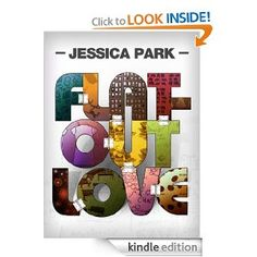 Flat-Out Love-Just finished this one today.  LOVED the book until the MAJOR twist in the plot...then I still really liked it but I'm still trying to decide if I liked the twist or not...Definitely worth reading.  Have you read it?  Thoughts?