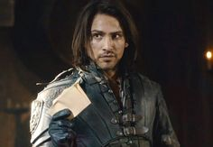 The Musketeers Bbc Musketeers, Luke Pasqualino, Brothers In Arms, Cool Cartoons, Tv, Parisian, Actors, Celebrities, Fictional Characters