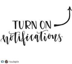 #Repost @tuulapix  Tomorrow @instagram will change.  Jotta näet kuvani jatkossakin ota julkaisuilmoitukset käyttöön - kolme pistettä ylhäällä.  To see my photos in the future - tap three dots in the upper right corner and turn on the notifications.  Kiitos!